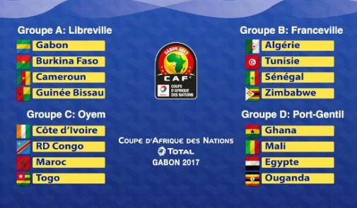 can-2017-programme