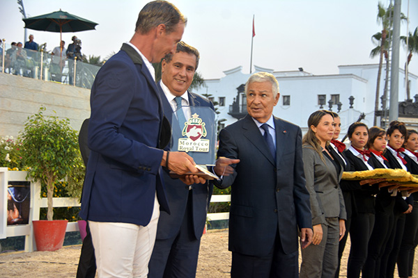 grand-prix-moulay-hassan