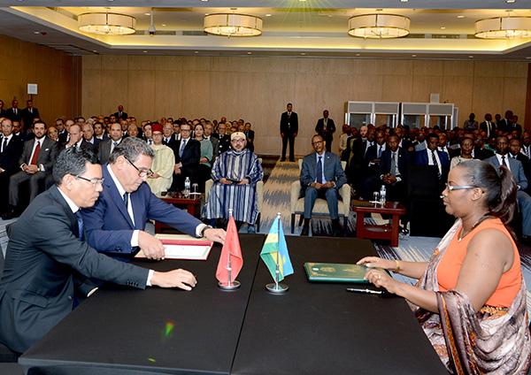 relation-maroc-rwanda-roi