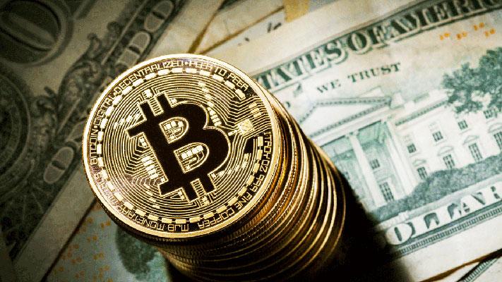 La guerre des monnaies num  riques aura t-elle lieu
