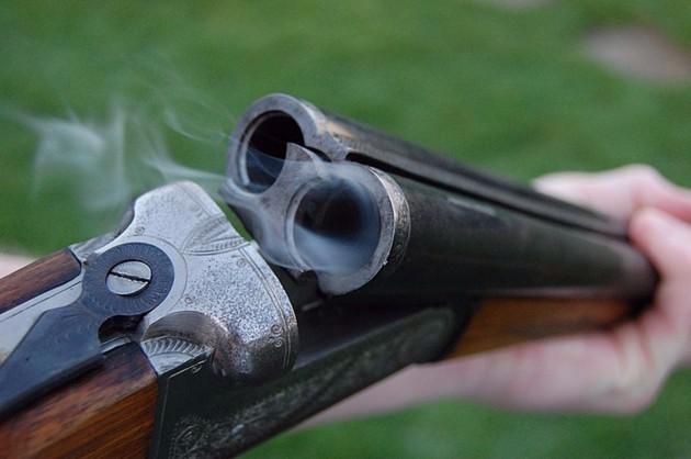 Le corps d un Ca  d tu   par un fusil de chasse retrouv      La  youne