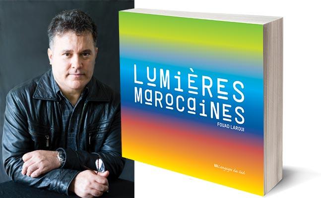https://www.maroc-hebdo.press.ma/files/2019/03/lumieres-marocaines-fouad-laroui.jpg