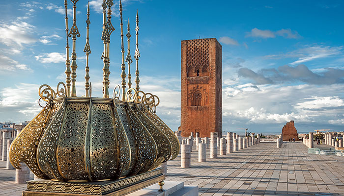 Rabat  Trois   tudiants arr  t  s en train d enregistrer des vid  os faisant   tat de crimes fictifs