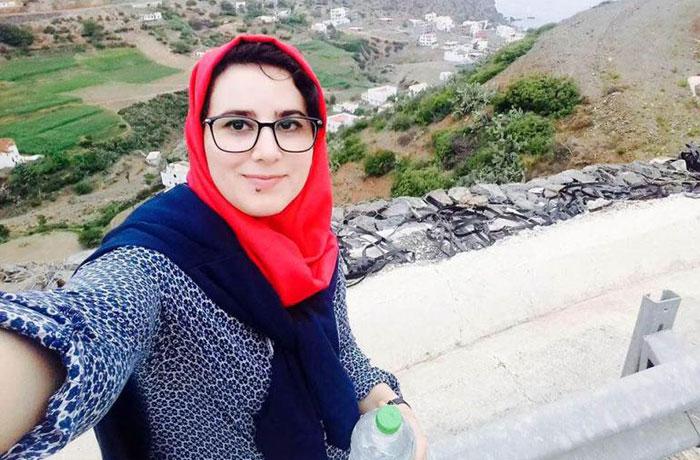 Rabat  La demande de libert   provisoire de Hajar Raissouni sera examin  e jeudi
