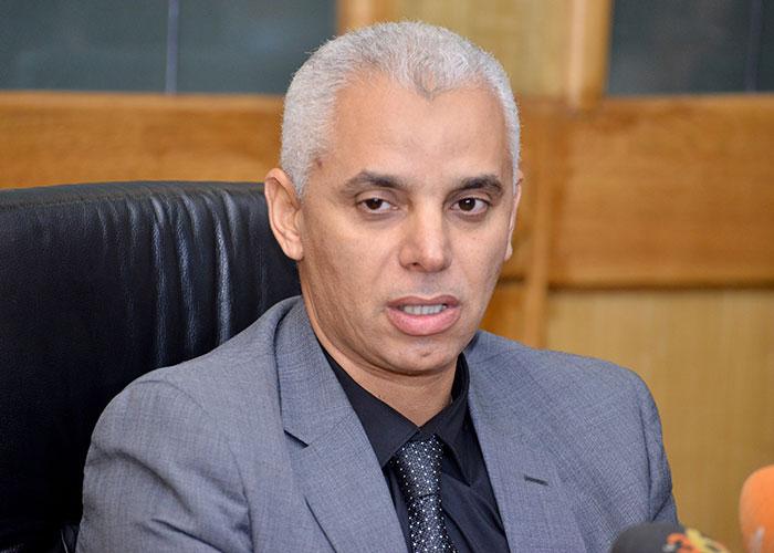 Le minist  re de la sant   aux abonn  s absents face aux abus des praticiens du secteur priv