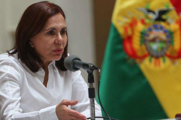 La Bolivie retire sa reconnaissance de la pseudo  rasd
