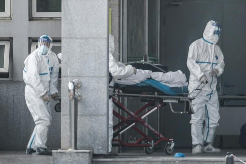 Coronavirus  58 nouveaux cas confirm  s au Maroc  333 au total