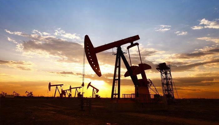 Exploration gazi  re et p  troli  re    Dakhla  La compagnie isra  lienne Ratio Petroleum obtient les droits exclusifs