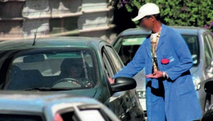 Tarifs des parkings  la commune de Casablanca met les points sur les i