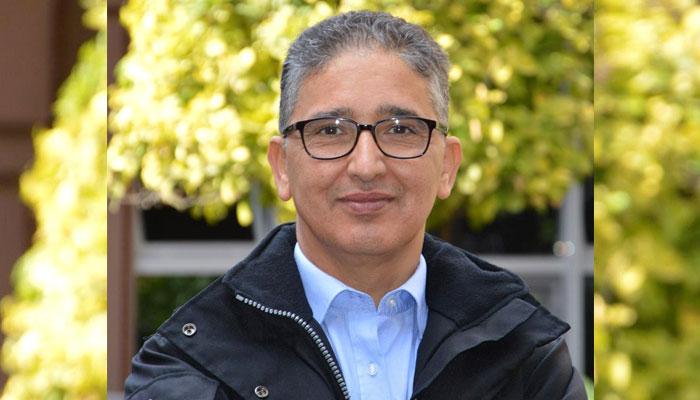 Abderrahim Derraji   91  des pharmaciens ont constat   des perturbations d   approvisionnement