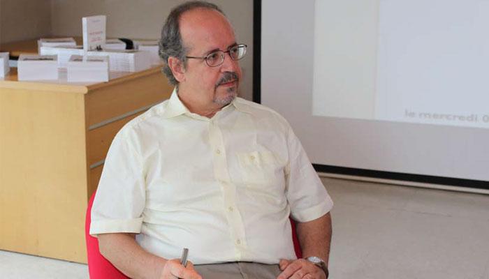 Mostafa Aboumalek   Vivre en solo   le quotidien des c  libataires casablancaises