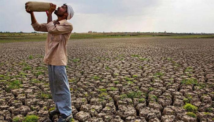 2 millions de ruraux pouss  s    l   migration vers les villes