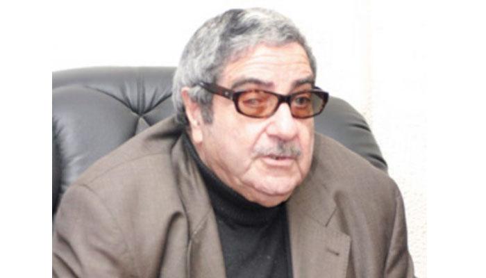 Le syndicaliste et dirigeant istiqlalien Abderrazak Afilal n est plus