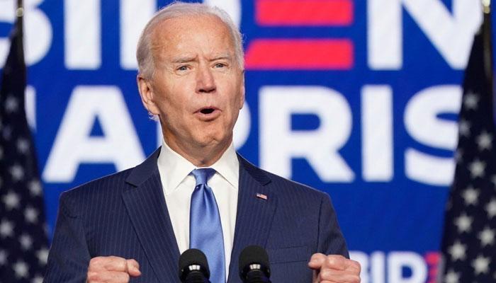 Reconnaissance US de la marocanit   du Sahara  silence radio de Biden