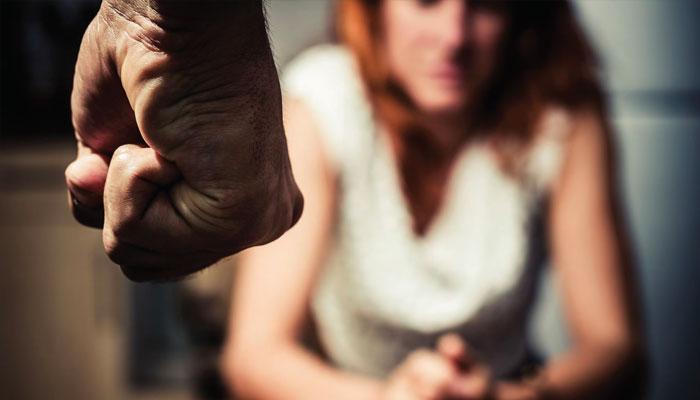 Lutte contre les violences faites aux femmes par l   art et la culture