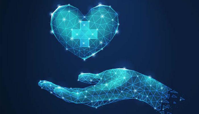 Intelligence artificielle   le Maroc mise sur la technologie futuriste