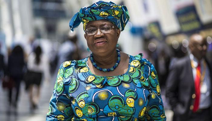 Commerce mondial  L Afrique    la t  te de l OMC