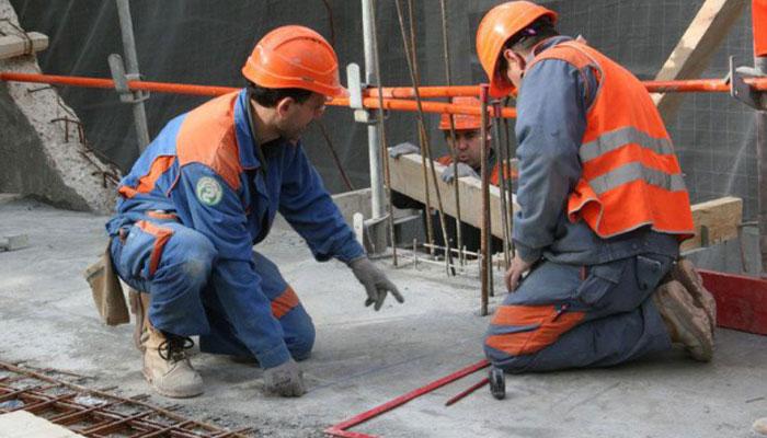 Plusieurs Employeurs Québécois souhaitent recruter des Travailleurs Marocains