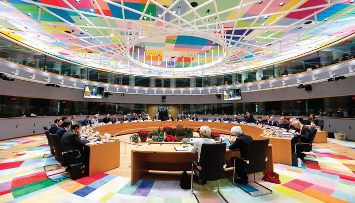 Le Maroc ne figure plus sur la liste grise des paradis fiscaux de l UE  Un acquis    consolider