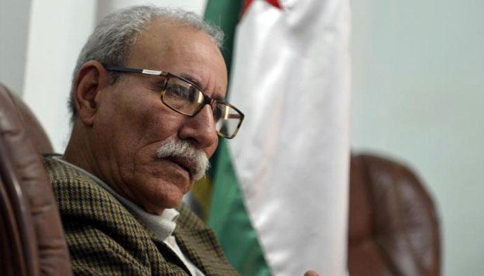 Condamnation unanime de l   accueil par l Espagne du chef du Polisario
