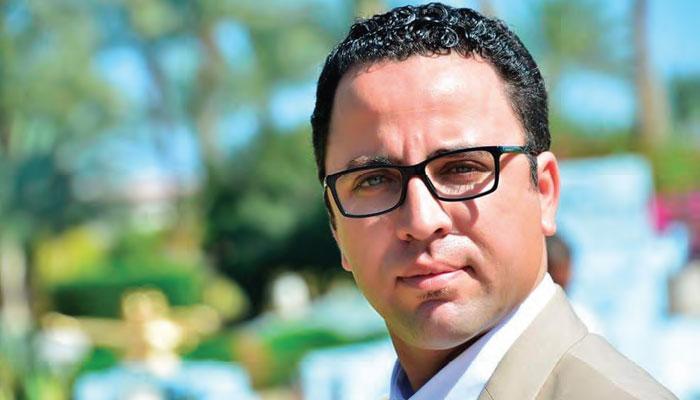 Entretien avec Sidi Mohamed Rachid Hamidi  vice-pr  sident de la f  d  ration interprofessionnelle marocaine des dattes