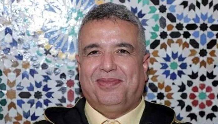 Mort de Abdelouahab Belfequih  Le parquet conclut au suicide et classe le dossier