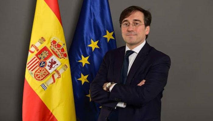 Maroc-Espagne  Des premiers contacts officiels  mais