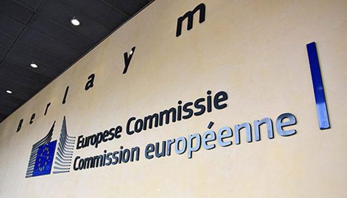 Les certificats Covid-19 d  livr  s par le Maroc d  sormais valides au sein de l UE