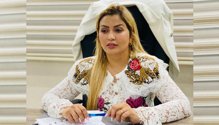 Lamiaa Amghar   Des exon  rations fiscales au profit des   tablissements d   animation touristique