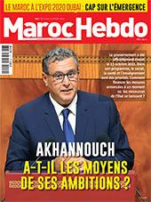 Akhannouch a-t-il les moyens de ses ambitions